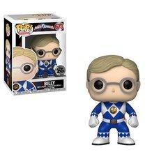"""Pop! TV: Power Rangers Series 7 - William """"Billy"""" Cranston"""