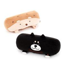 Foot Pillows
