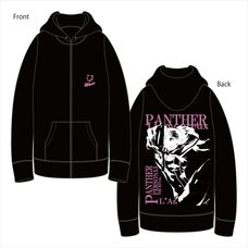 Persona 5 Royal Panther Hoodie