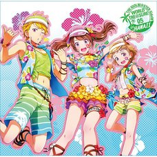 The Idolm@ster: SideM World Tre@sure 05