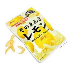 Sonomanma Lemon