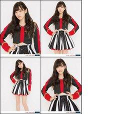 ℃-ute Cutie Live Summer 2015 4-shots Photo