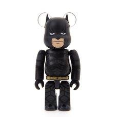 BE@RBRICK Batman: The Dark Knight Ver. 100%