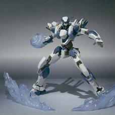 Robot Spirits #113: Arbalest Lambda Drivers