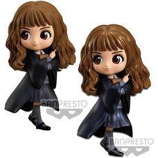 Q Posket Harry Potter Hermione Granger