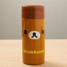 Rilakkuma Vacuum Flask