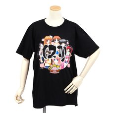 Key 20th Anniversary (21) T-Shirt