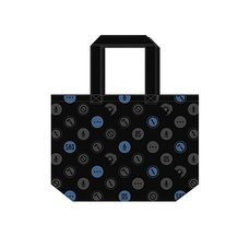 Sword Art Online the Movie: Ordinal Scale Dot Tote Bag