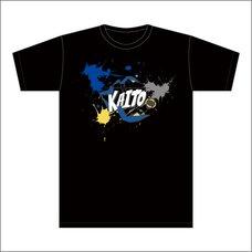 Hatsune Miku Creators Party Kaito T-Shirt