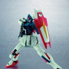 Robot Spirits #126: GAT-01 Strike Dagger