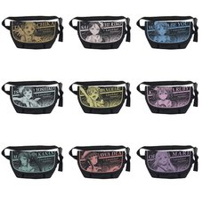 Love Live! Sunshine!! Messenger Bag Collection