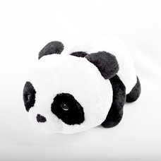 Panda Plush | Harvest Moon