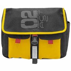Kagamine Rin/Len Shoulder Bag