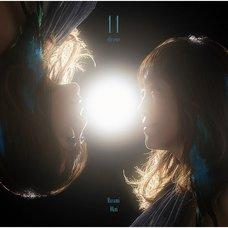 11 -elevens- | Masami Okui CD Album