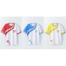 The Idolm@ster Million Live! Lesson T-Shirt