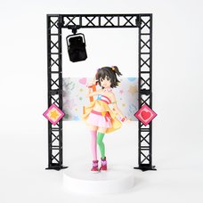 The Idolm@ster Cinderella Girls Miria Akagi - Decoration