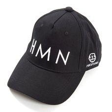 Masaharu Fukuyama Human Caps