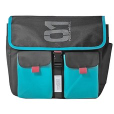 Hatsune Miku Shoulder Bag