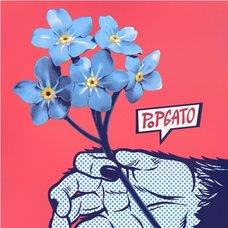 POPGATO | NILFRUITS