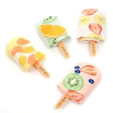 Ice Candy Socks