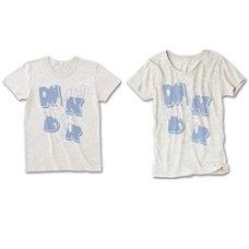 DECO*27 Moso Kansho Daisho Renmei T-Shirt