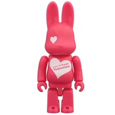 Valentine R@BBRICK 100%