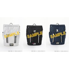IDOLiSH 7 Backpack Collection