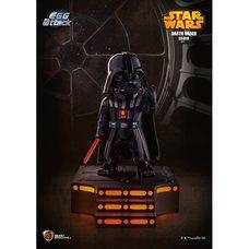 Egg Attack: Star Wars Episode V - Darth Vader