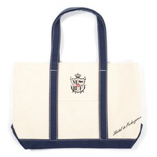 Fukuyama Huge Winter Thanksgiving 14 Tote Bag