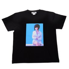 Ghost in the Shell SAC_2045 T-Shirt