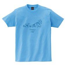 Resident Evil Village Lycan Developer's Design T-Shirt