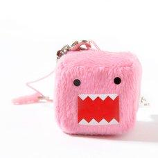 Domo Cube Plush