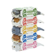 Scottish Tissues