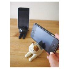 Nobi Neko Smartphone Stands