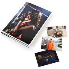 [Outlet] Live Forever Nana Mizuki Live Document Book - Special Limited Edition