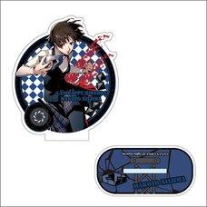 Persona 5 Royal Makoto Niijima: Birthday Ver. Acrylic Stand