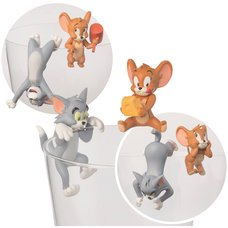 Putitto Tom and Jerry Box Set