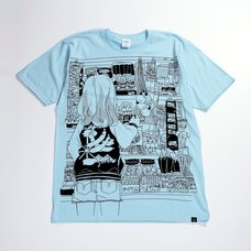 PARK Select Rito T-Shirt