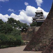 Shigeki Yamashita's Photography Collection of Castles SHIRO