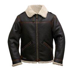 Resident Evil Leon S. Kennedy Bomber Jacket