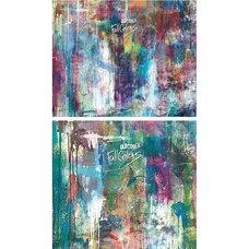 Full Colors | OLDCODEX CD