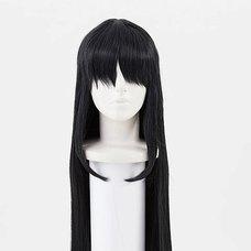 Puella Magi Madoka Magica Homura Akemi Wig