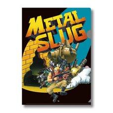 Clear File Collection Vol. 5: Metal Slug