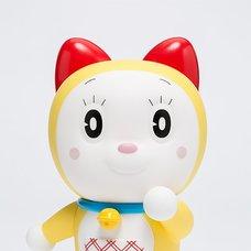 Figuarts Zero Dorami | Doraemon