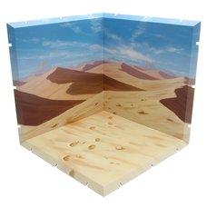 Dioramansion 150: Desert