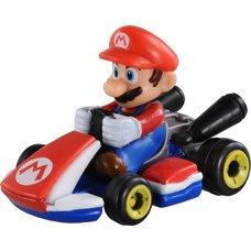 Dream Tomica Mario Kart 8 Series