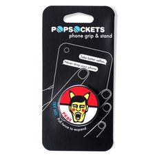 PDS Aichu Pop Sockets