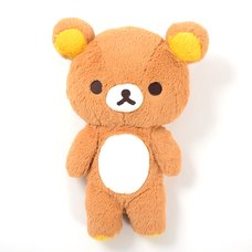 My Only Rilakkuma Plush Collection (Medium)