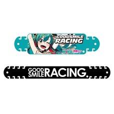 Mask Hook: Racing Miku 2020 Ver.