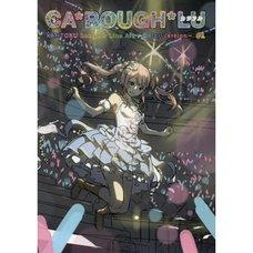 Kantoku Rough & Line Art -Color Version- ♯1